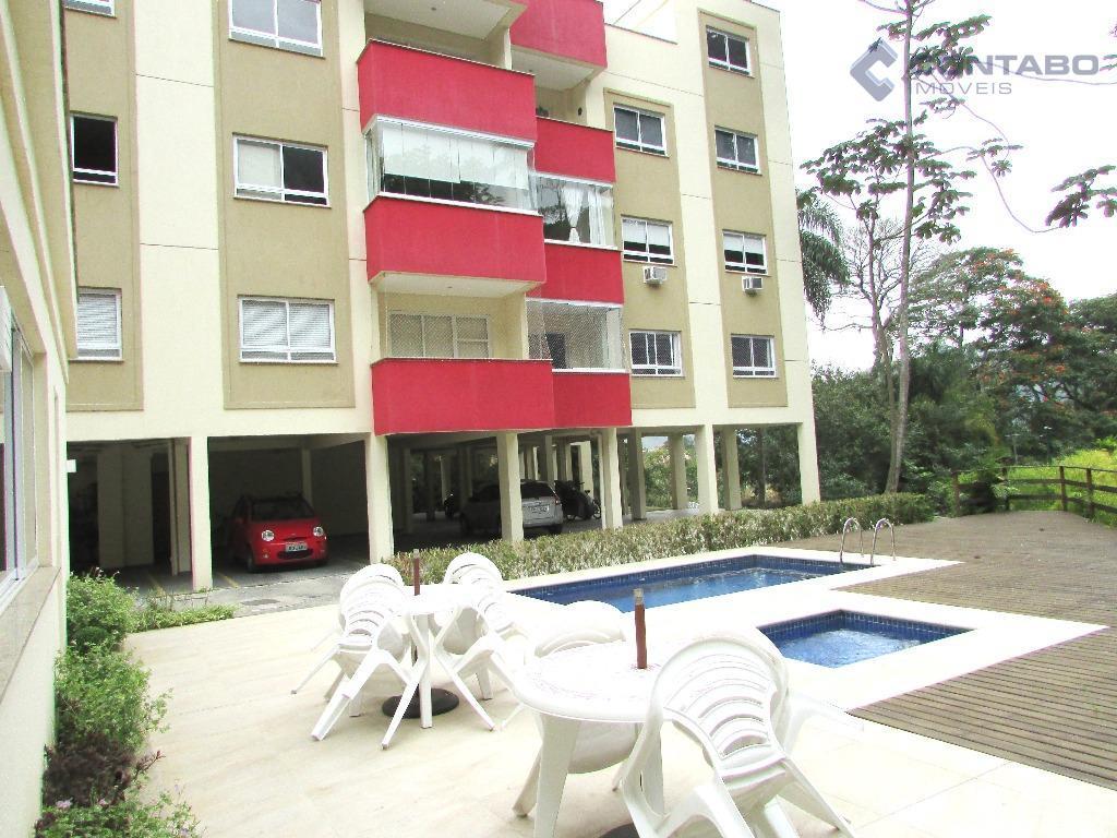 Apartamento em Itaipava Petropolis/RJ