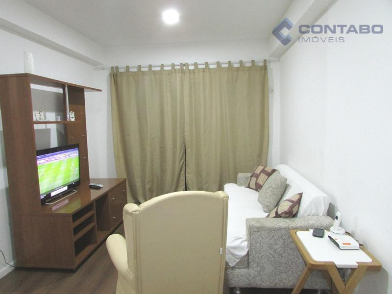 composto por 2 quartos (1 suíte), sala em 2 ambientes, varanda, banheiro social, cozinha e área...