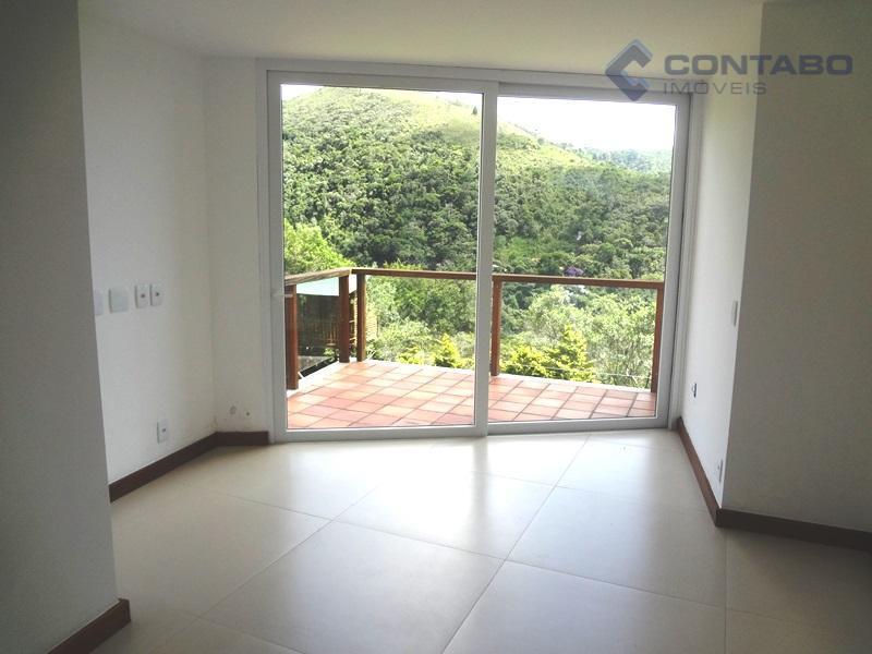 be3818ea946e5 dois pavimentos  1 com ampla sala com varanda cozinha suíte banheiro -.2 2