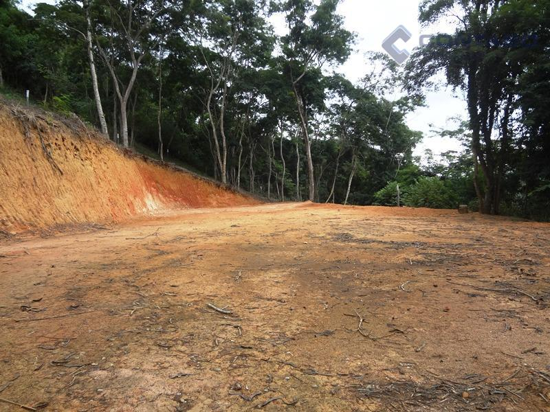 Terrenos em Condomínio na Posse Petrópolis RJ