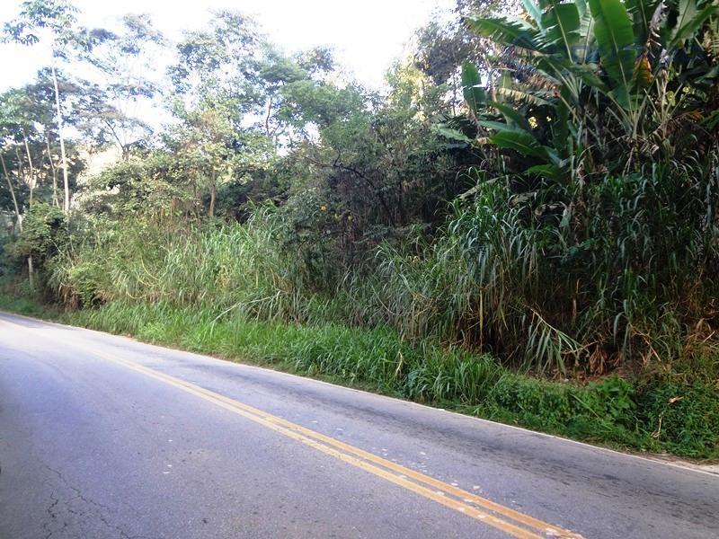 Terreno em Pedro do Rio  Petropolis RJ