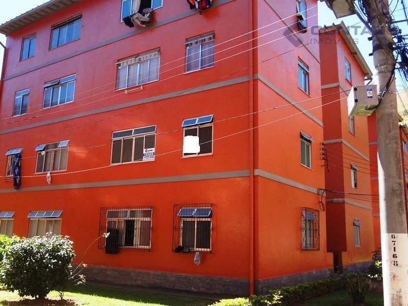 Ótimo Apartamento em Correas Petrópolis RJ