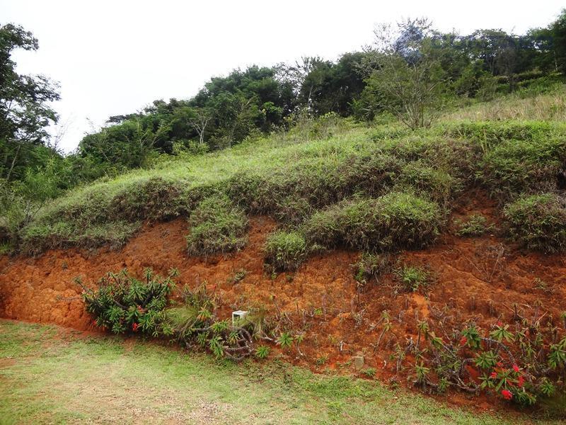 terrenos em itaipava...de 3.000 m² a 5.390 m²:. terreno 03 4.176,58 m² -- terreno 04 -...