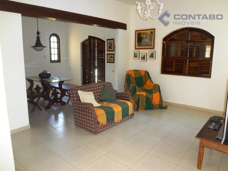 venda e locação por temporada. ótima casa em excelente condomínio. composta por 02 quartos sendo uma...