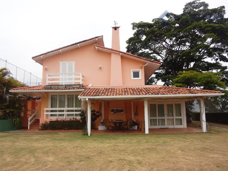 Magnifica Casa em Itaipava Petrópolis  RJ