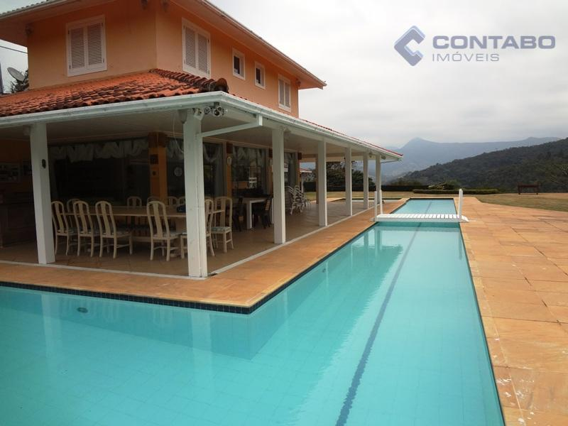 residência principal (6 suites)1. salão com 160 m2 2 livings foyer espaço para mesa de sinuca...