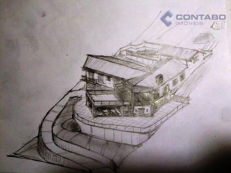 3.000 m² em ótimo condomínio. com planta topográfica feita. localizado a 10 minutos do centro de...