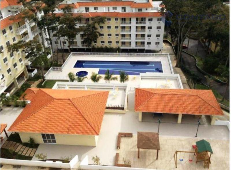Ótimo Apartamento em Itaipava Petropolis RJ