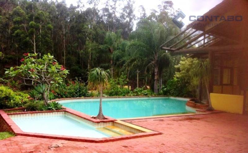 terreno com 9.200 m² em condomínio novo com acesso as margens da br 040. localizado em...