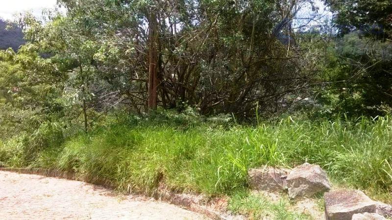 Ótimo Terreno em Itaipava Petrópolis RJ