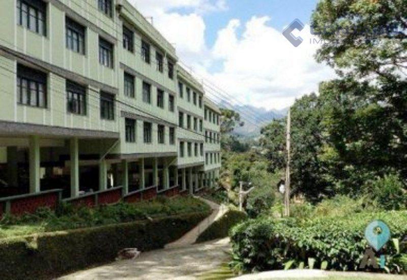 Apartamento em Itaipava Petropolis RJ