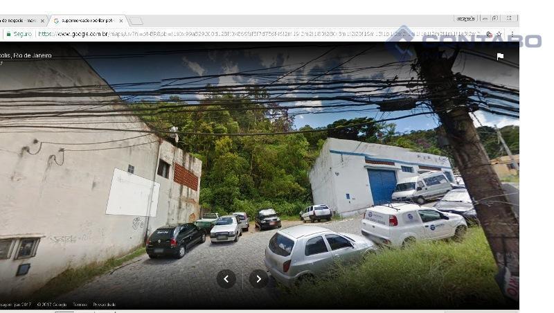 terreno com 440 m², 18 de frente, beira de rua, próximo a variado comercio e excelente...