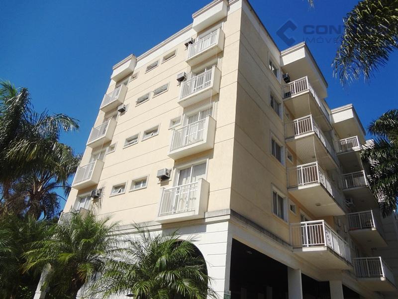 Excelente Apartamento em Itaipava Petrópolis RJ