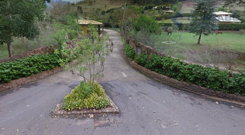 Terreno em Condomino no Vale das Videiras Araras Petrópolis RJ