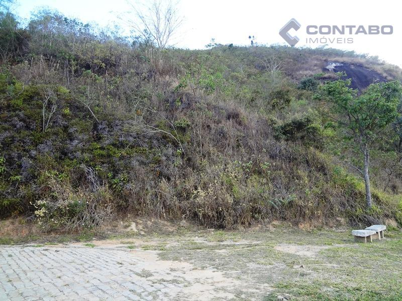 ótimos terrenos em condomínio. 935 - 936 - 821 - 746 m² respectivamente. podendo ser vendidos...