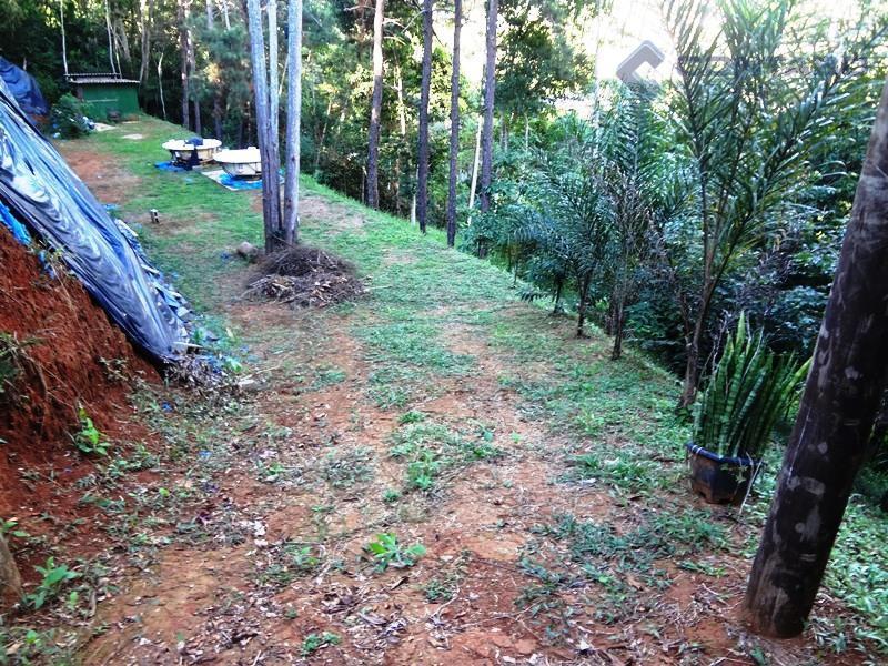 Terreno em Araras Petrópolis RJ