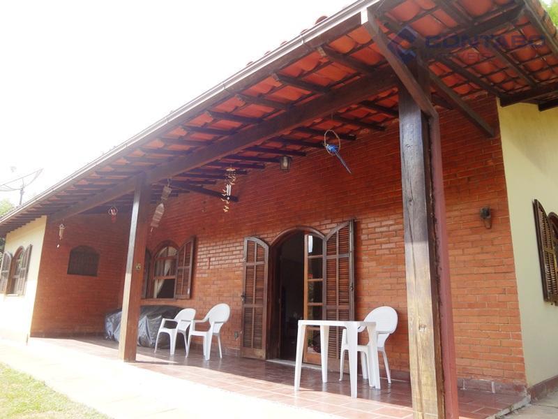 Ótima Casa em Correas Petrópolis RJ