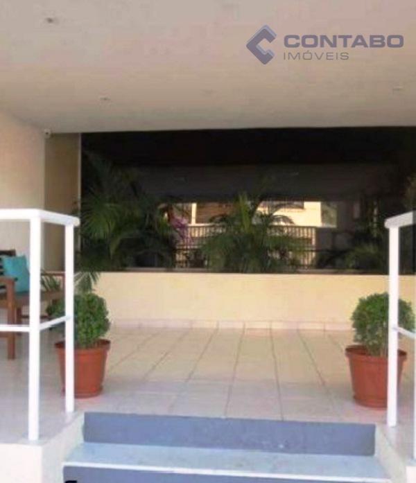 Apartamento novo em Correas Petrópolis RJ