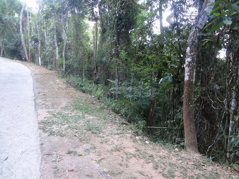 Terrenos em Correas Petrópolis RJ