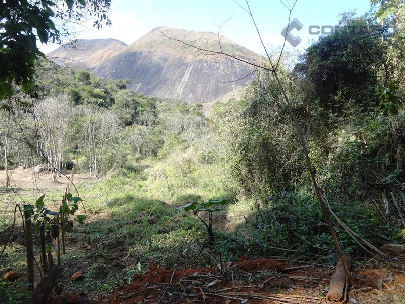 Grande Área em Itaipava Petrópolis RJ