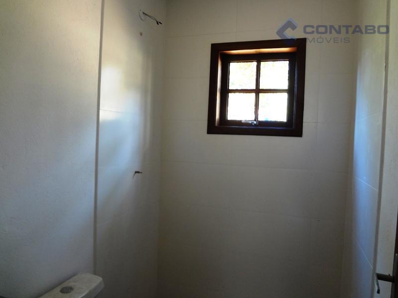 composta de 02 quartos sendo 01 suíte, banheiro social, sala com cozinha americana , varanda ,...