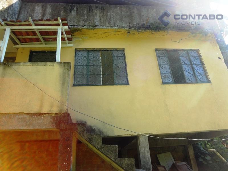 02 casas na Simeria Petropolis/RJ