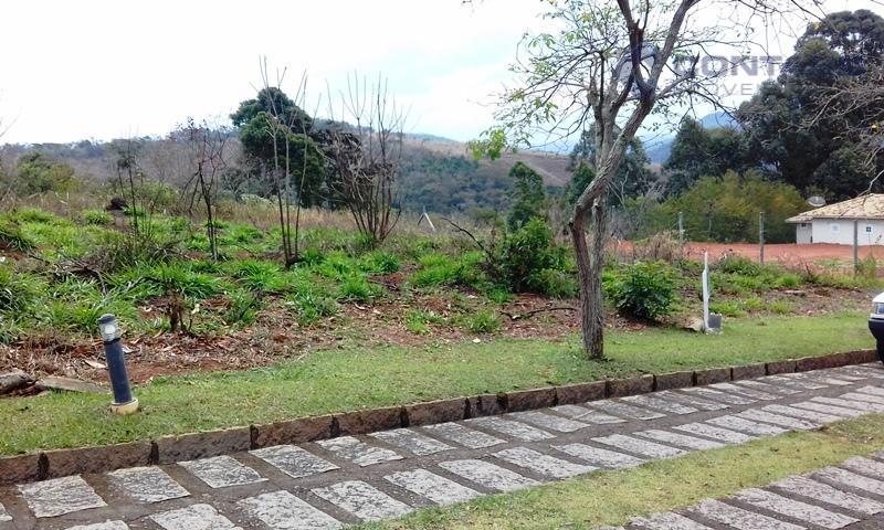 Ótimo Terreno em Condomínio Pedro do Rio Petrópolis RJ