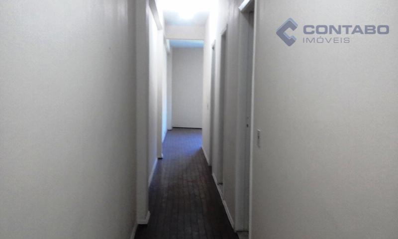 Apartamento 01 quarto em Pedro  do Rio Petropolis/RJ