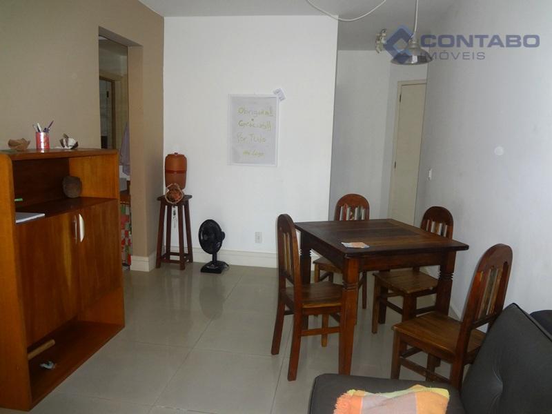 Apartamento  no centro de  Itaipava Petrópolis RJ