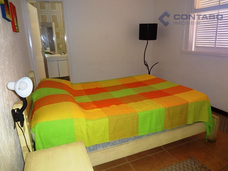casa residencial ou comercial, 05 quartos sendo 02 suítes ( aquecimento a gás nas suítes ),...