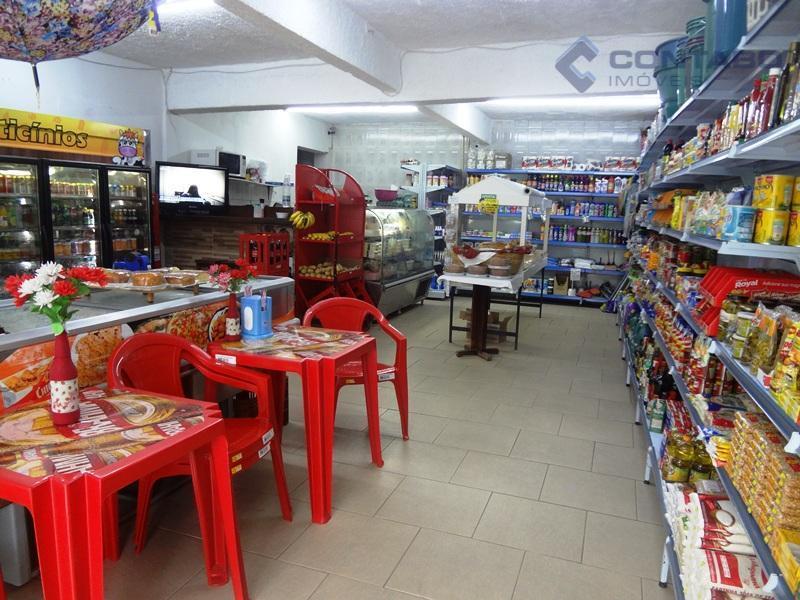 Ponto com Mini Mercado em Correas Petrópolis RJ