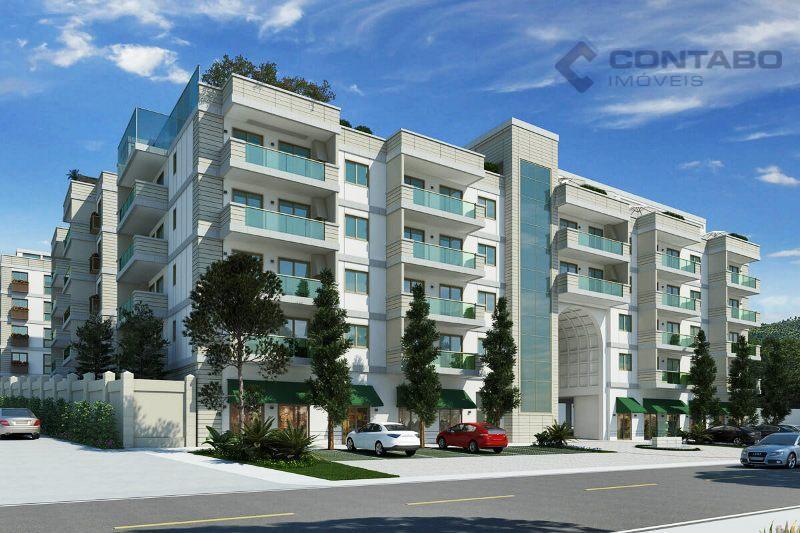 ultimas unidades: apartamentos de 02 quartos, financiamento direto com incorporadora!. área de lazer, adega, piscina, segurança...