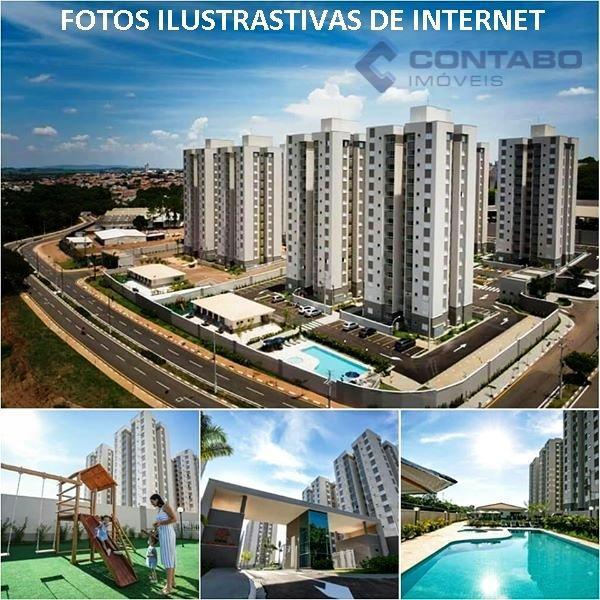 Minha Casa Minha Vida Premium em Petrópolis RJ
