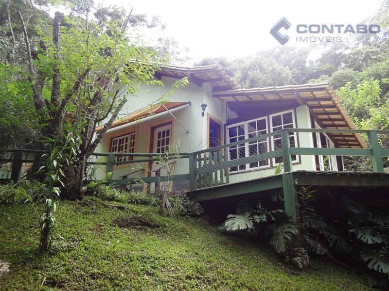 0e4031fc5b2e7 Contabo Imóveis - Imobiliária em Petrópolis