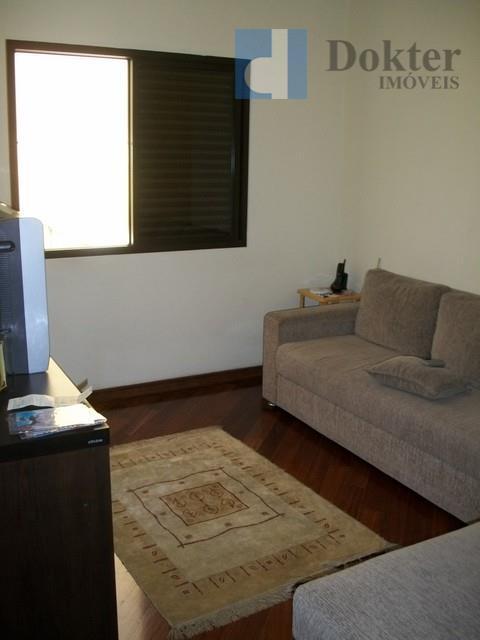 Sobrado residencial à venda, Freguesia do Ó, São Paulo - SO0028.