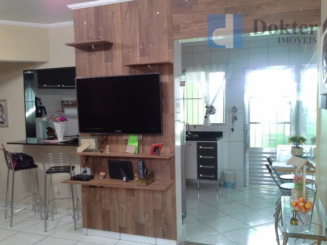 Sobrado residencial para venda e locação, Freguesia do Ó, São Paulo - SO0318.