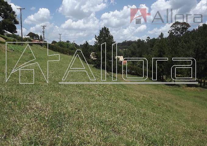 Terreno  residencial à venda, Condomínio Jardim das Palmeiras, Bragança Paulista.
