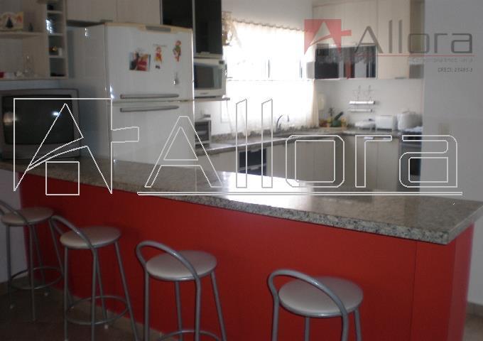 Sobrado  residencial à venda, Residencial Colinas de São Francisco, Bragança Paulista.