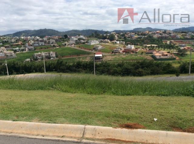 Ótimo Lote à venda, Condomínio Portal de Bragança Horizonte, Bragança Paulista