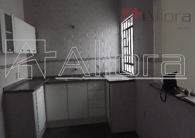 Apartamento  residencial para locação, Centro, Bragança Paulista.