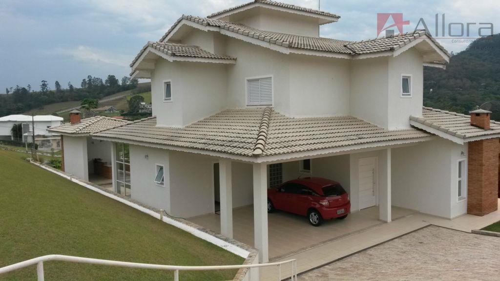 Imobiliárias em Bragança Paulista-Sp 2018