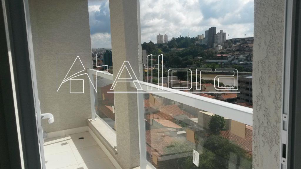 Apartamento Térreo Com Vista Para o Lago Taboão, Jardim São José, Bragança Paulista