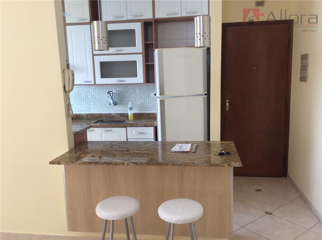 EXCELENTE OPORTUNIDADE - Apartamento residencial para VENDA ou LOCAÇÃO - Residencial das Ilhas, Bragança Paulista.