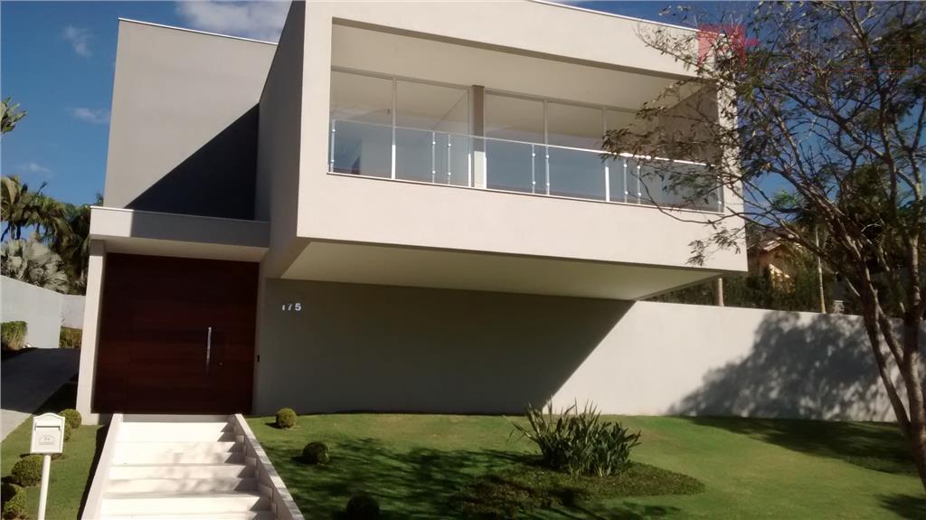 Casa DESLUMBRANTE no mais sofisticado condomínio dentro de Bragança- Rosário de Fàtima