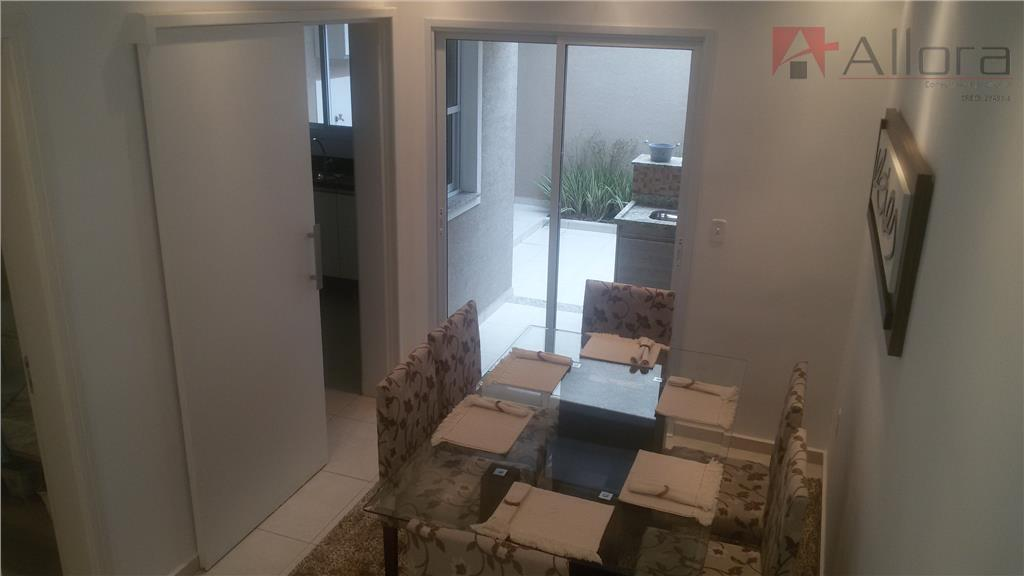 Ultimas unidades!!! Residencial Bougain Ville. Lindos sobrados em condomínio fechado, Bragança Paulista.
