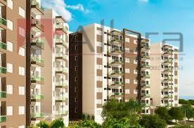OPORTUNIDADE!!! Apartamento residencial à venda,  Atibaia.