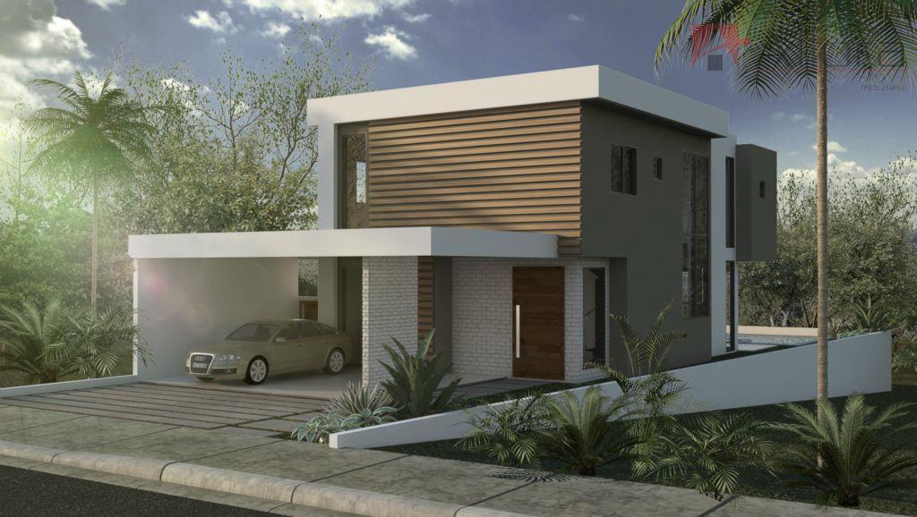 Terreno  residencial com Planta Aprovada no Condomínio Portal de Bragança Horizonte
