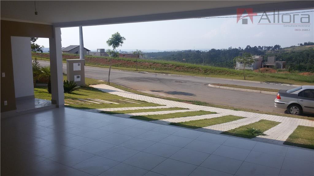 BELA residencia à venda, Condomínio Portal de Bragança Horizonte, Bragança Paulista