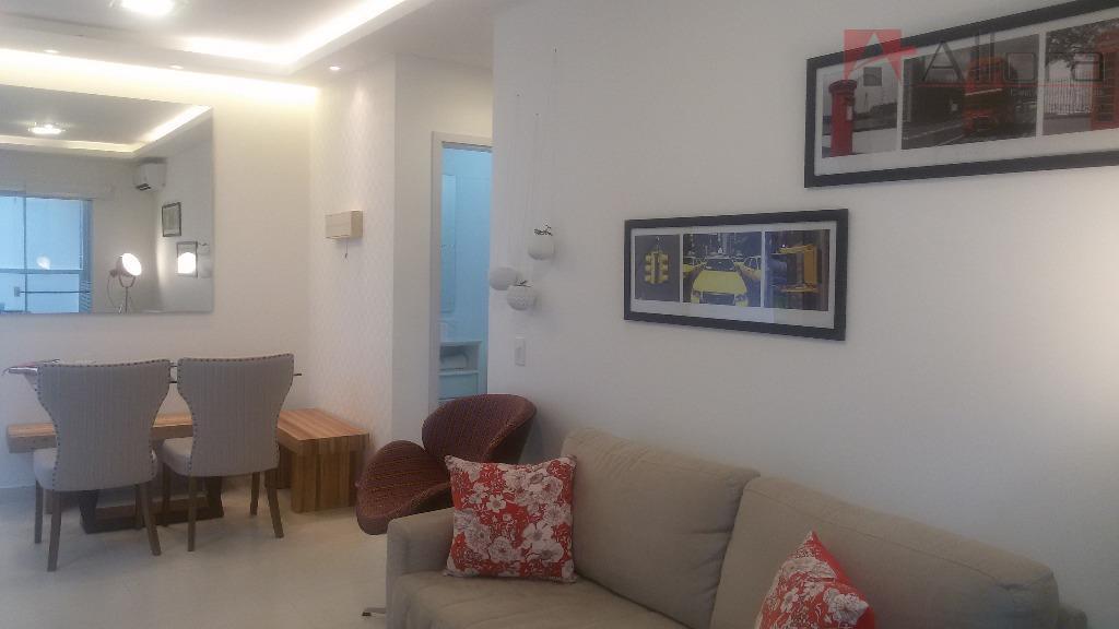 IMPERDÍVEL!!! Lançamento de apartamentos ao lado do Lago do Taboão, Bragança Paulista.