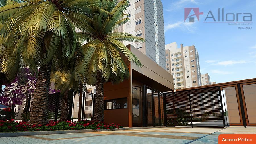 More onde você gostaria de passar suas férias. Apto 3 dorms sendo 1 suíte, SOLEIL Residencial Resort